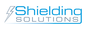 Shielding Solutions LTD Logo