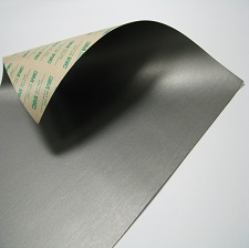 Low Frequency Microwave (RF) Absorbers