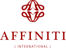 Far East Shielding Solutions Distributors Affiniti in Taiwan