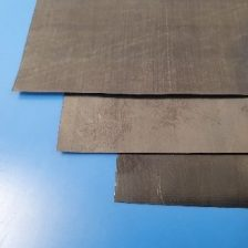 Carbon Nanotube Conductive Sheet